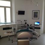 Sala visita 2